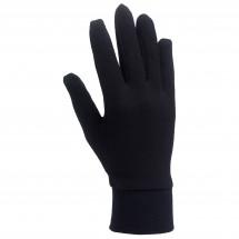 2117 of Sweden - Kila Merino Glove 240 - Gants