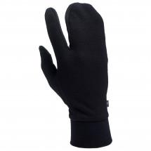 2117 of Sweden - Klev 3-Finger Merino Glove - Käsineet