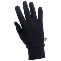 2117 of Sweden - Unda Merino Glove 180 - Guantes