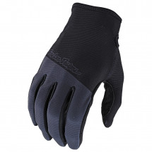 Troy Lee Designs - Flowline Glove - Handschuhe