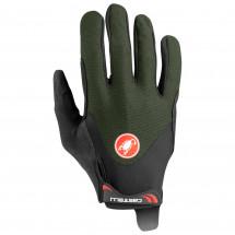 Castelli - Arenberg Gel LF Glove - Handschuhe