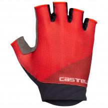 Castelli - Women's Roubaix Gel 2 Glove - Handschuhe