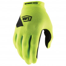 100% - Ridecamp Glove - Handskar