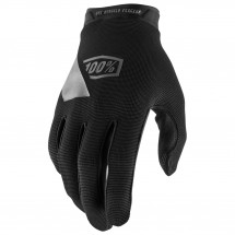 100% - Ridecamp Glove - Guantes
