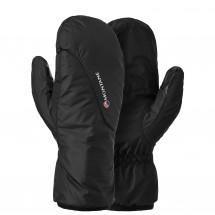 Montane - Prism Mitt - Gloves