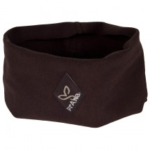 Prana - Headband Men's