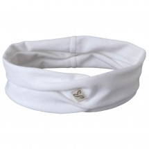 Prana - Headband Women's