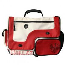 Chillaz - Bag Eagle