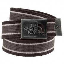 The North Face - Dome Cam Belt