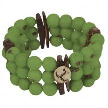 Prana - Asaid Seed Bracelet - Armband
