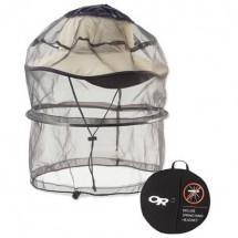 Outdoor Research - Spring Ring Headnet DLX - Fliegenschutz