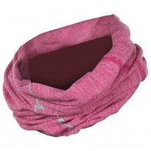 Triple2 - Dook Merino Scarf Unisex - Sjaal