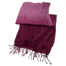 Prana - Dip Dyed Scarf - Schal