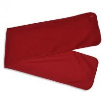 Tatonka - Calgary Scarf - Schal