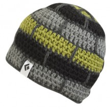Black Diamond - Tracy Beanie