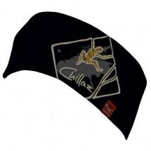 Chillaz - Headband