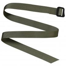 Patagonia - Friction Belt - Gürtel