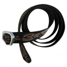 Black Diamond - Hex Belt