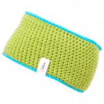 Chillaz - Headband Easy Cool - Stirnband