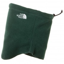 The North Face - Neck Gaiter - Halswärmer