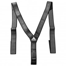 Vaude - Suspender Set - Hosenträger