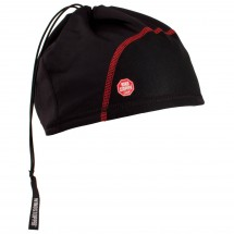 Gore Windstopper - Beanny Flex - Multifunctionele doek