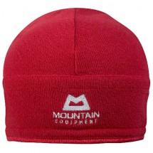 Mountain Equipment - Flux Beanie