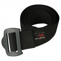 Directalpine - Belt - Gürtel