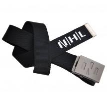 Nihil - Nihil Belt - Gürtel