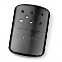 Zippo - Taschenofen Benzin