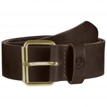 Fjällräven - Singi Belt 4 cm - Belt
