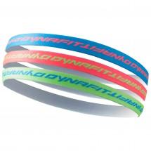 Dynafit - Running Hairband - Haarband