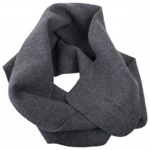 Mufflon - Scarf - Sjaal