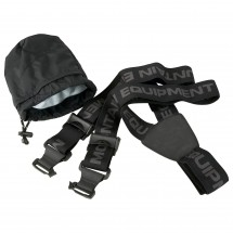 Mountain Equipment - Branded Braces - Hosenträger