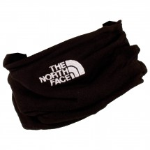 The North Face - Winter Seamless Neck Gaitor