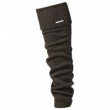 Smartwool - Women's Marled Boot Liner - Stulpen