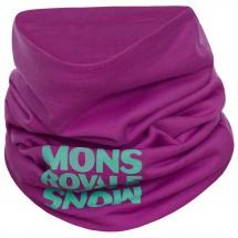 Mons Royale - Neck Warmer