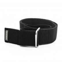 Houdini - Action Stretch Belt - Ceinture