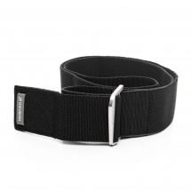 Houdini - Action Stretch Belt - Gürtel