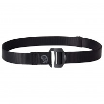 Mountain Hardwear - Alloy Nut Belt - Gordel