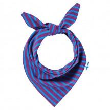 Finkid - Kiri - Triangular scarf