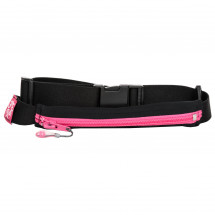 Wild Roses - Women's Wildroses Pocket Belt - Gürtel