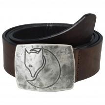 Fjällräven - Murena Silver Belt - Belt