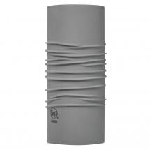 Buff - High UV Buff - Multifunctionele doek