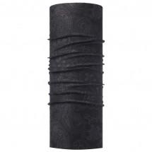 Buff - Women's Slim Fit Buff - Multi-function bandana