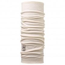 Buff - Merino Wool Uni Buff - Halsdoek