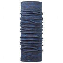 Buff - Merino Wool Uni Buff - Monitoimihuivi