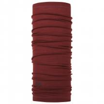 Buff - Merino Wool Uni Buff - Foulard multifonction