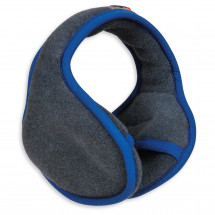 Tatonka - Ear Warmer