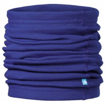 Odlo - Tube Warm - Halsdoek